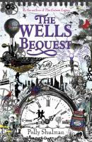 The Wells Bequest