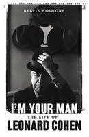 Cover of I'm your man