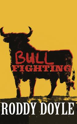 Cover of Bullfighting