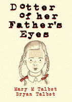 Cover of Dotter of Her Father's Eyes