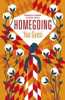 Cover of 'Homegoing'