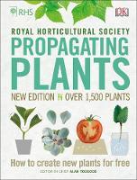 Catalogue link for Propogating plants