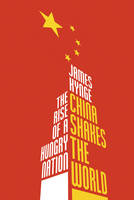 Cover of China Shakes the World