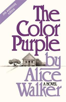 Cover of The Color Purple