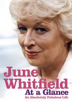 June Whitfield: At A Glance
