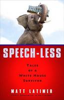 Speech Less