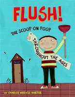 Cover of Flush