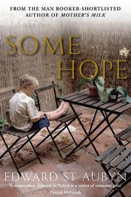 Cover: Some Hope