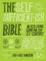 The Self-sufficient-ish Bible