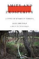 Catalogue link for Amity and prosperity