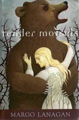 Cover: Tender Morsels