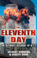 Cover of The Eleventh Day