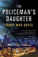 Cover of The Policeman's daughter