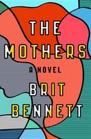 Cover of 'The Mothers'