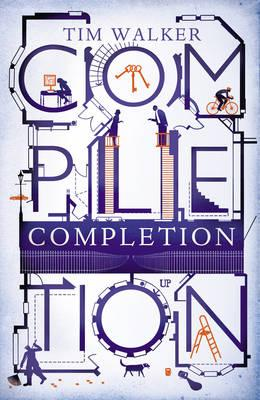 Cover of Completion