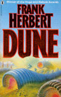 Catalogue link for Dune