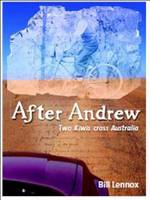 After Andrew