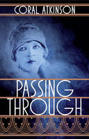 Cover of Passing Through