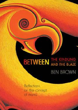 Cover of Ben Brown