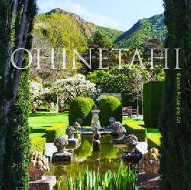 Cover of Ohinetahi