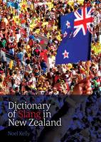 Dictionary of Slang in New Zealand