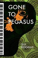 Gone to Pegasus