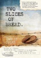 Cover image for Two Slices of Bread