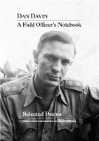 A Field Officer's Notebook
