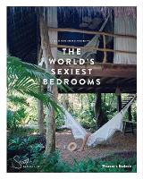 The World's Sexiest Bedrooms