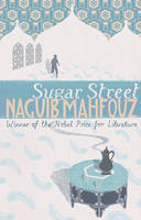 Cover of Sugar Street