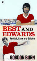 Best and Edwards