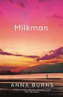 Catalogue link for Milkman