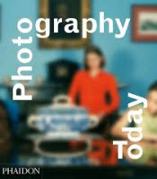 Cover of Photography today