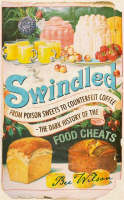 Cover of Swindled