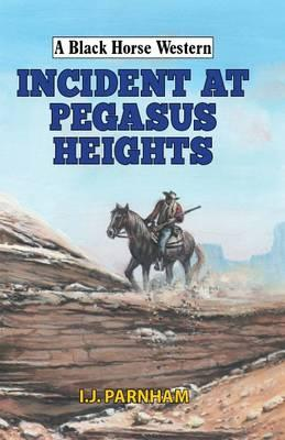 Incident at Pegasus Heights