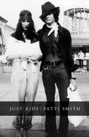 Cover: Just Kids