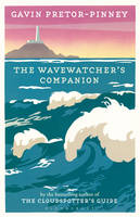 Cover of The Wavewatcher's Companion
