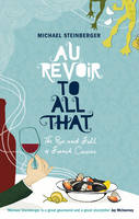 Au Revoir to All That