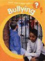 Cover of How can I deal with bullying?