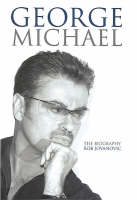 Cover of George Michael