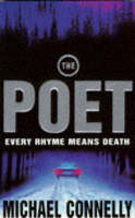 Cover of The poet