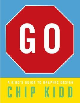 Cover of Go