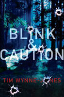 Cover of Blink and Caution