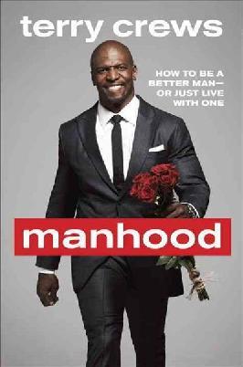Manhood cover