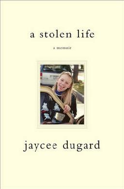 Cover of A Stolen Life