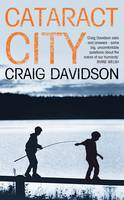 Cover of Cataract City