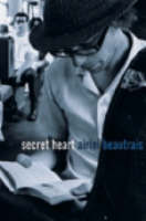 Cover of Secret Heart
