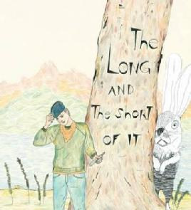 Unity Books and Sport Present The Long and the Short of It