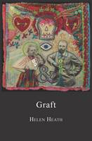 Cover of Graft