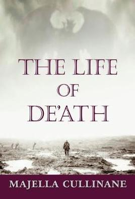 Catalogue link for The life of death